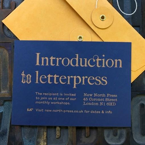 NNP_letterpress-gift-voucher