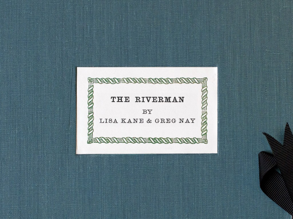 NNP_Riverman_folder-title