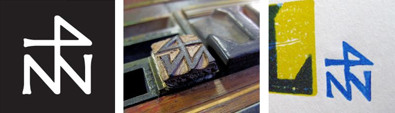 NNP_printers-mark