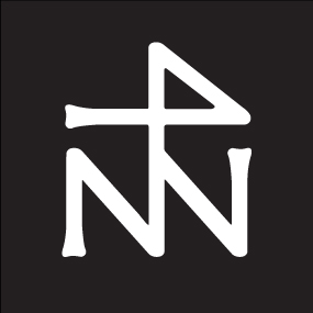 New North Press Monogram