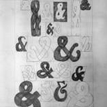 NNP_Ampersands-sketch