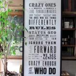 NNP_CrazyOnes-framed