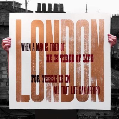 NNP_London-TiredofLife