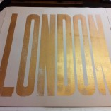 NNP_London-TiredofLife-gold