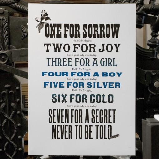 NNP_OneforSorrow-print