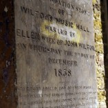 NNP_Wiltons-foundation-stone