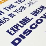 NNP_ExploreDreamDiscover_big-detail