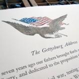 NNP_GettysburgAddress-detail