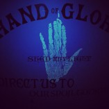 NNP_HandofGlory-glow-in-the-dark
