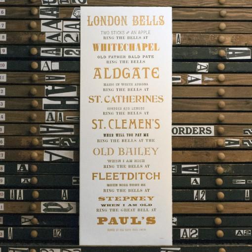 NNP_London-Bells-print