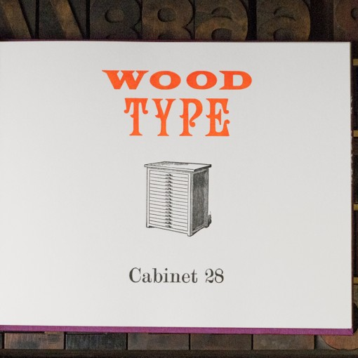 NNP_WoodType-Cabinet28-title