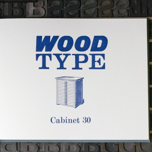 NNP_WoodType-Cabinet30-title