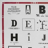 NNP_Cockney-Alphabet-detail-1
