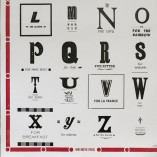 NNP_Cockney-Alphabet-detail-2-