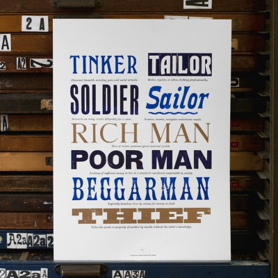 NNP_Tink-Tailor-Soldier-Sailor-print