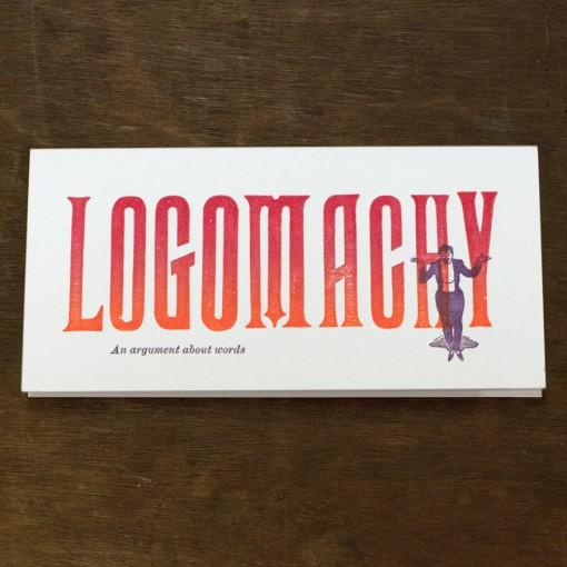 NNP_card_Logomachy