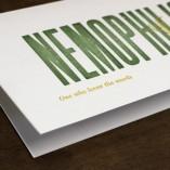 NNP_card_Nemophilist-detail