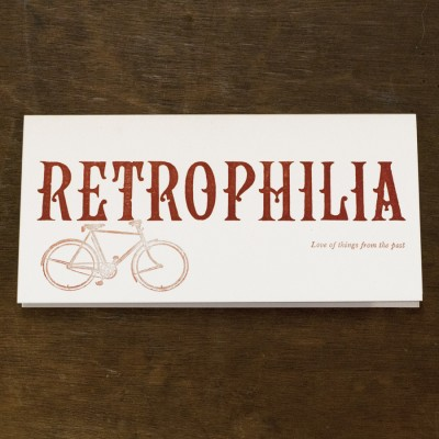 NNP_card_Retrophilia