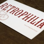 NNP_card_Retrophilia-detail