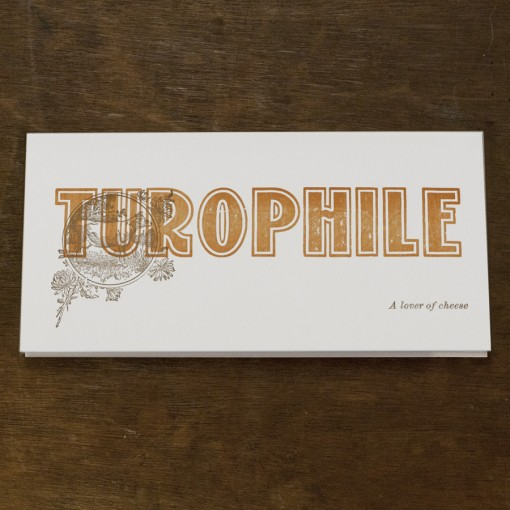 NNP_card_Turophile
