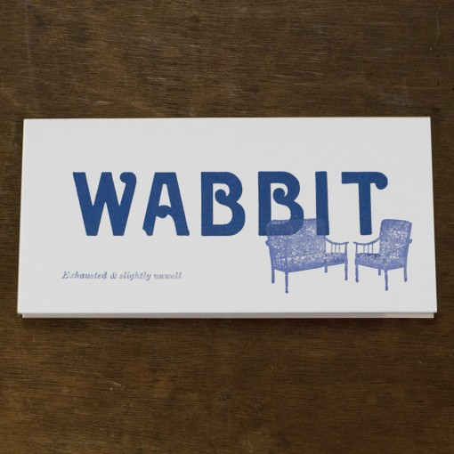 NNP_card_Wabbit
