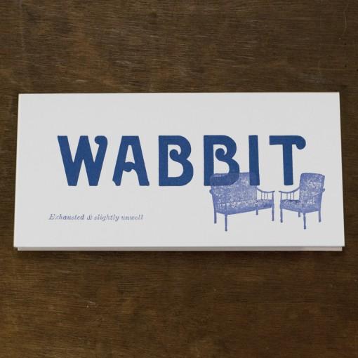 NNP_card_Wabbit