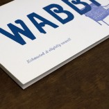 NNP_card_Wabbit-detail