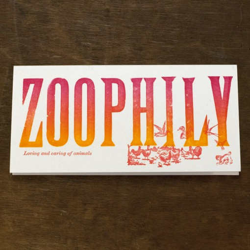 NNP_card_Zoophily