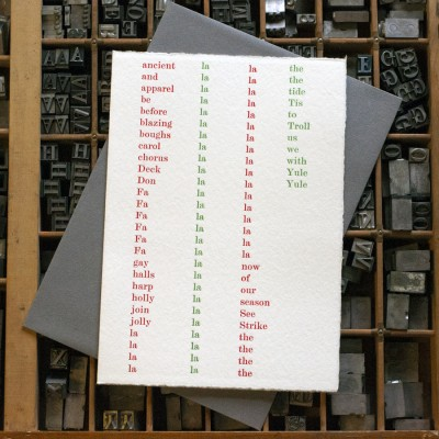NNP_xmas-cards-Deck-the-Halls