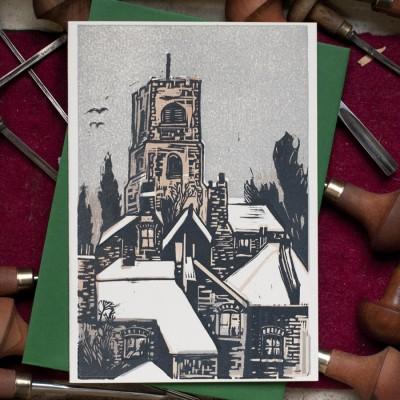 NNP_xmas-cards-Hackney-Church