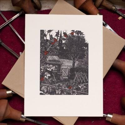 NNP_xmas-cards-Holly