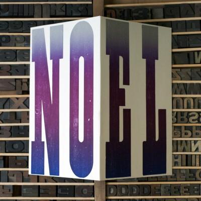NNP_xmas-cards-NOEL-large
