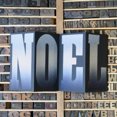 NNP_xmas-cards-NOEL-small