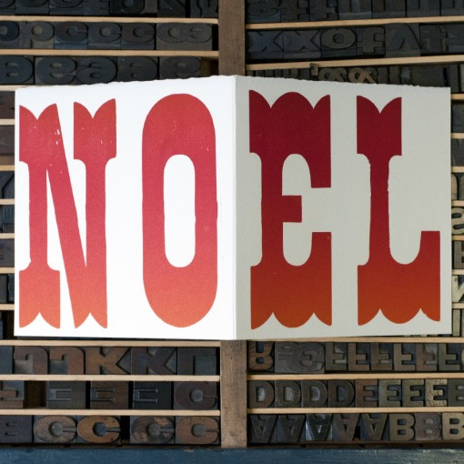 NNP_xmas-cards-NOEL-tuscan