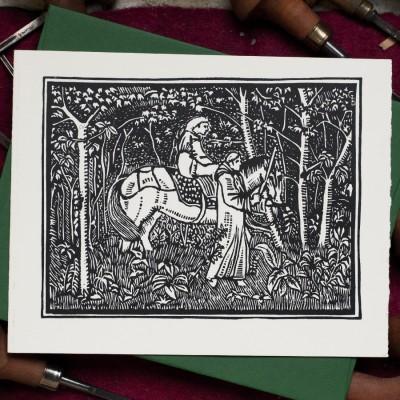 NNP_xmas-cards-PilgrimsProgress1