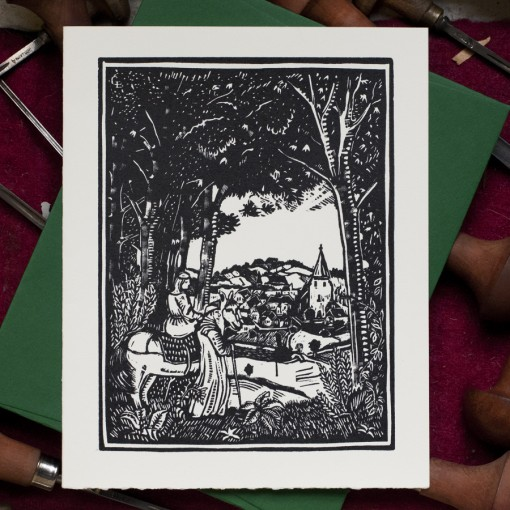 NNP_xmas-cards-PilgrimsProgress2