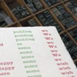 NNP_xmas-cards-We-Wish-You-detail