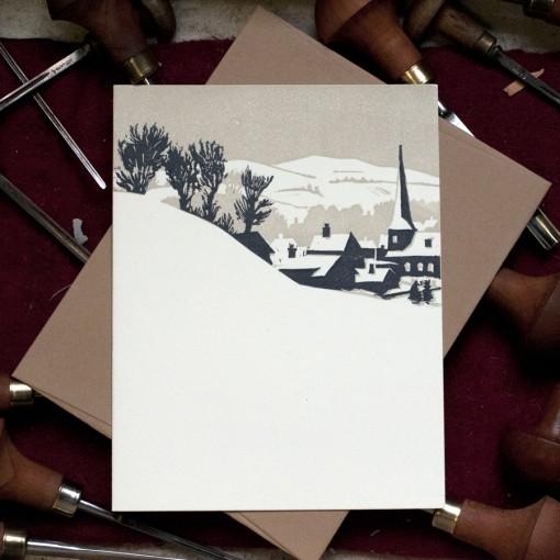 NNP_xmas-cards-winter-scene