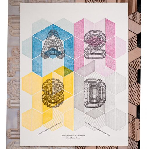 NNP_A23D-AHP_print