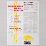 NNP_Forme01_poster