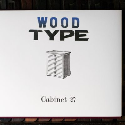 NNP_WoodType-Cabinet27-title
