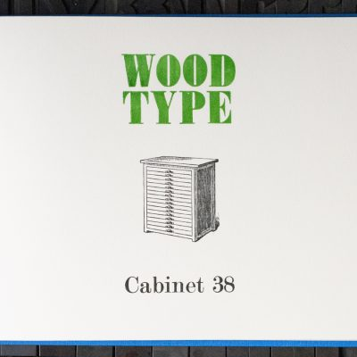 NNP_WoodType-Cabinet38-title