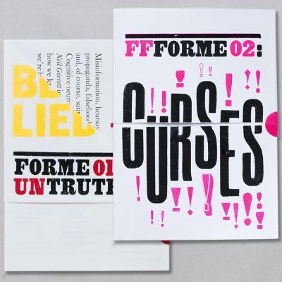NNP_Forme01+02