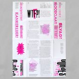 NNP_Forme02_poster_