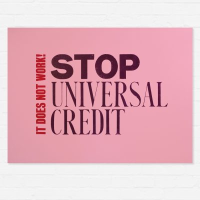 RTT2020-H_Ono_Stop-Universal-Credit