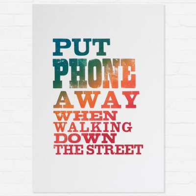 RTT2020-I_Shelley_Put-Phone-Away
