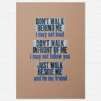 RTT2020-J_David_Walk-With-Me