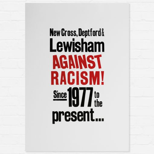 RTT2020-K_Against-Racism_Jide