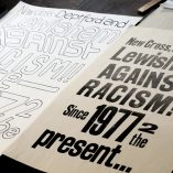 RTT2020-K_Against-Racism_drawing