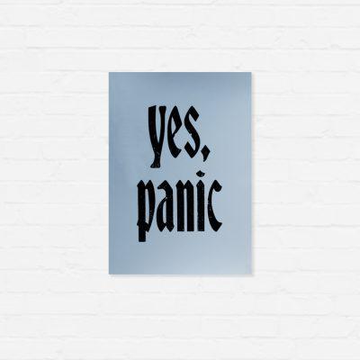 RTT2020-L_Jane-Pluer_yes-panic